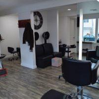 hairstudio1208-11