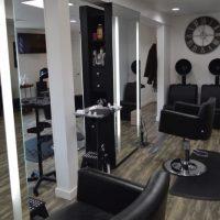 hairstudio1208-12