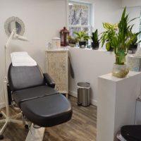 hairstudio1208-13