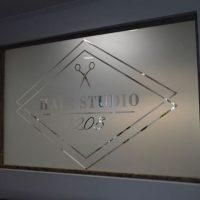 hairstudio1208-15