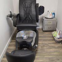 hairstudio1208-28